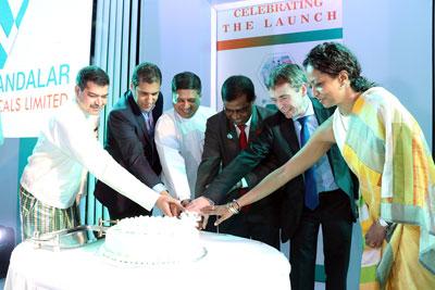 Image 1 8 14092017 B05 CMY in sri lankan news