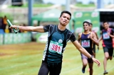 St. Benedict's and Ratnayake MMV, Walala overall champs