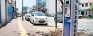 Colombo drivers will feel heat of the law on parking fees