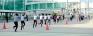 Mattala Airport under attack