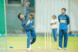 Lankans move to UAE still looking for answers