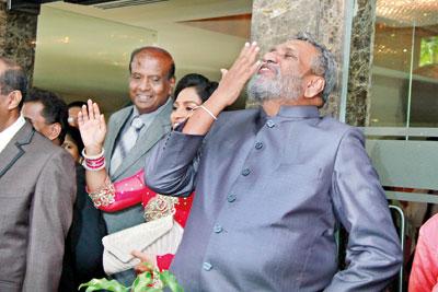 MG 7736 in sri lankan news