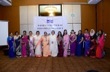 Women's Chamber of Industry and Commerce elects office bearers