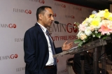Flemingo Duty Free introduces new marketing strategy at BIA