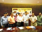 Ideal Motors collaborates with Mahindra to  produce 'people's car'