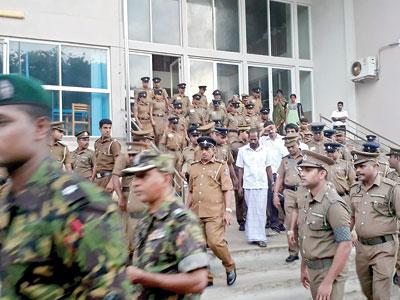 IMG 9dc3558e771f3272e0bc9792023a44e6 V in sri lankan news