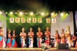 """SHALIP"" showcases Senior Heartians' talents"