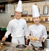 From traditional Kimchi to other Korean delicacies