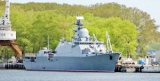 Cabinet approves purchase of Rs.24 billion Russian frigate on credit line