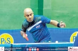 Chalitha to play in NZ  TT C'ships