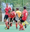 Hockey to 'Bully Off' again in Kandy