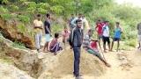 Deduru sand miners defy Court order