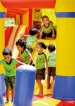 Asian International  Montessori School celebrated Children's Day
