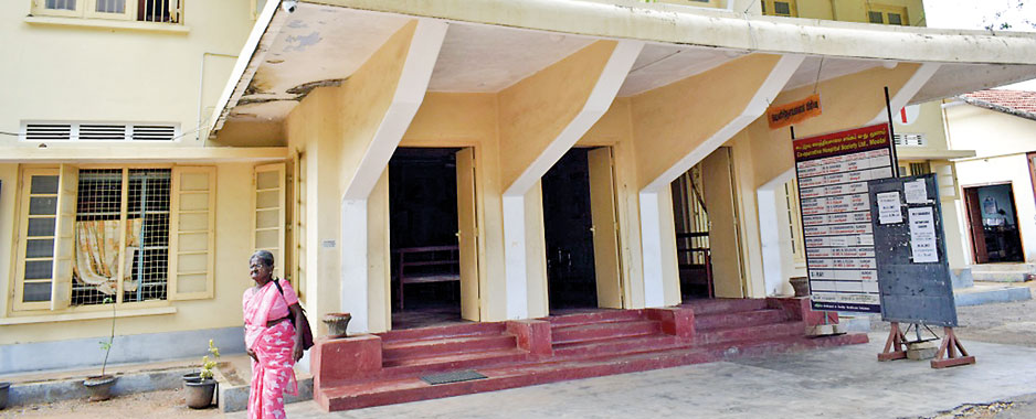 Once thriving co-operative bodies in north fight for survival