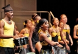 Asia Pacific Choir Games and Grand Prix