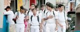 Admission of Sri Lankan students for medical education – time to review