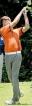 Farzan Sikkander scores best at AmCham-FedEx Golf