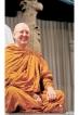 Ajahn Brahmavamso to speak at Temple Trees