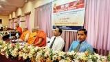 3rd International Pali Conference at University of Peradeniya