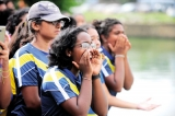 A look back at the Annual Musaeus – Ladies Rowing championship