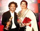 Fifth Derana Sunsilk Film Awards 2017