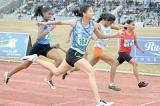 3,500 qualify for Sir John Tarbat Junior Athletics