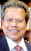 Prof. Mendis analyses Confucian links in Xi's Belt-and-Road Initiative