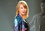 Taylor Swift to release latest album next month