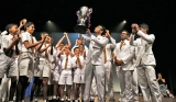 Inter-School Shakespeare Drama Competition 2017