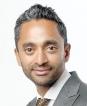 Social Capital CEO Chamath Palihapitiya: The paradox of ego and humility