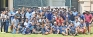 Marque House clinch Old Joes Inter-House Cricket title