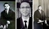 Third generation Abuthahir lawyer