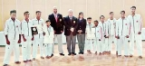 Nihon-den Gojuryu Karate Do Koushikai win 4 medals in Japan