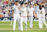 Ashes questions facing England