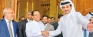 SLFP faces decisive moment, crucial make-or-break meeting on Friday