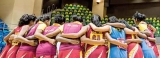 Sri Lanka Netball wants to be No.1 in Asia