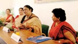 More laws needed to protect women: First woman Law College Principal