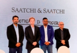 Sri Lanka's advertising industry  to reach great heights
