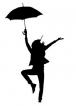 Elizabeth Moir to present Singin' In the Rain JR