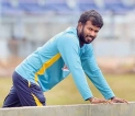 I am ashamed of our performances — Upul Tharanga