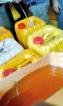 Coconut oil 'mafia' peddling snake oil to regulators and public