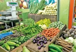 Prices rise, farmers and consumers  suffer in middlemen's tyranny