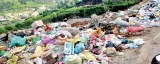 Polythene: Strict enforcement  of ban from January
