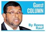 Sri Lanka's motor trade; where are we heading?