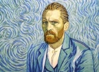 "Reason to watch ""Loving Vincent"""