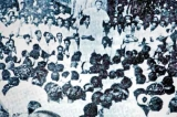 The young comrades who took on Colombo's  'Comprador Capitalists'