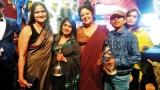 Films are not market  products; Malaka Dewapriya