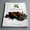 New book traces history of cinnamon in Sri Lanka