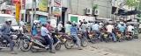 Petrol crisis: Urgent need for independent regulator