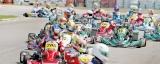 Sri Lanka finally hosts international Karting with season opener